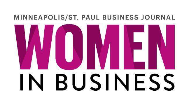 2018 Women in Business Awards