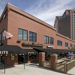 Canton Dockside closes as class-action lawsuit seeking lost wages looms