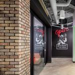 Cool Offices: Wells Blue Bunny creates a home away from headquarters in Minneapolis