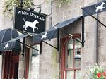 White Dog Café owner to open new concept next year at Penn