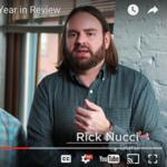 Watch Comcast, tech scene leaders talk cultivating startups