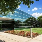 Airport-area office buildings sell for $8.2 million