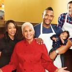 Sweetie Pie's Kitchen's exit from The Grove leaves trail of unpaid creditors