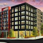 Foulger-Pratt to finally advance North Bethesda mixed-use project