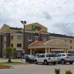 Chicago-based hotelier buys Tomball hotel