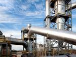 Biomass manufacturer targets North Carolina for growth