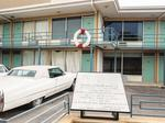 Mountaintops still to climb in National Civil Rights Museum's 'Poverty Report'