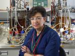 Marrone Bio inks deal to sell into $300 million Australia, New Zealand market