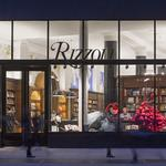 The elegant Rizzoli Bookstore lives on in NoMad (PHOTOS)