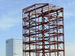 Frisco also appears poised to get a car vending machine (slideshow)