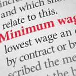 Minimum wage workers in N.J. to get 6-cent raise