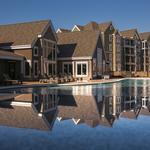 Lenexa OKs $14.5M expansion splash for WaterSide apartment project