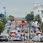 Pentagon: Navy Yard shooting preventable