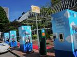 PGE ready to roll with additional electric vehicle charging stations