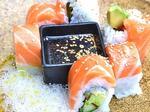 Tucson sushi restaurant opening in Scottsdale