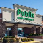 Virginia REIT buys Publix-anchored center in north Macon