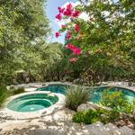 Home of the Day: Sensational Home with Unmatched Character