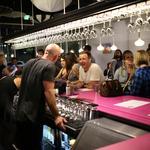 Denver arts-and-crafts <strong>bar</strong> targeting North Loop expansion (photos)
