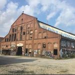 Pullman Yard hits market, seen as possible mixed-use project