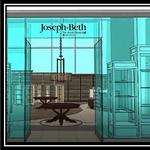 Joseph-Beth to open new gift shop at Cincinnati hospital
