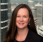 <strong>Stoel</strong> <strong>Rives</strong> names new managing partner for 80-person Seattle office