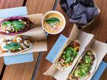 Get ready for Cinco de Mayo at one of North Texas' largest taco chains