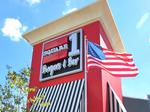 Square 1 voted TBBJ's Best Burger in the Bay 2016
