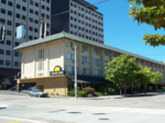 Public records detail Amazon's next Seattle office building