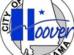 ​City of Hoover to up marketing efforts as part of $151 million budget