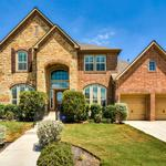 Home of the Day: Grandly Beautiful in River Rock Ranch