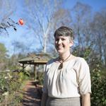 A Better World: Foundation focuses on Chapel Hill, Carrboro