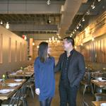 2018 outlook: Restaurant scene booms