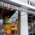 Life for The Limited? Private equity firm may keep website alive