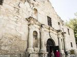 Mayor optimistic Trump move won't cost SA missions World Heritage status