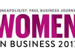 2017 Women in Business Awards nominations are now open