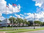 $11M property sale near Charlotte Motor Speedway keeps building in NASCAR family