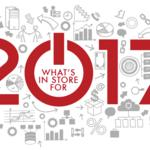 Year in Preview: What's in store for Massachusetts business in 2017?