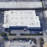 Exclusive: Whirlpool to expand Orlando warehouse distribution space after spike in demand