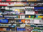 Missouri suburb further limits tobacco/convenience stores