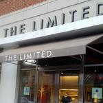 What Limited's demise might say about state of mall retailing