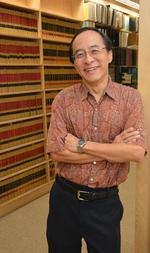 Patent attorney Martin Hsia on protecting Hawaii's big and small ideas