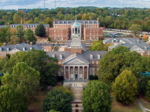 Samford University nursing school receives excellence honor