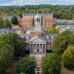 Which is the best university in Alabama?