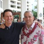 Hawaii Life acquires Oahu luxury real estate company
