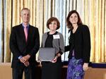 5 leadership secrets behind BayCare's BOLD award