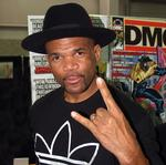 Run-DMC is asking for $50 million in damages against Wal-Mart, Amazon