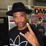 Run-DMC is asking for $50 million in damages against Amazon, Wal-Mart
