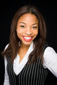 Medical College's Ashley Hines joins Advocate Aurora in diversity role