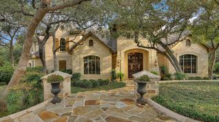 Exquisite Home in Bentley Manor