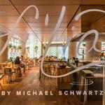 <strong>Schwartz</strong>'s Fi'lia offers fresh Italian fare in a rustic setting (Video)